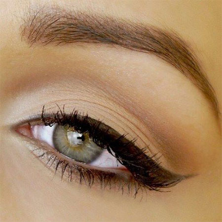 Amazing-Natural-Eye-Make-Up-Looks-Ideas-Trends-For-Girls-2014-4