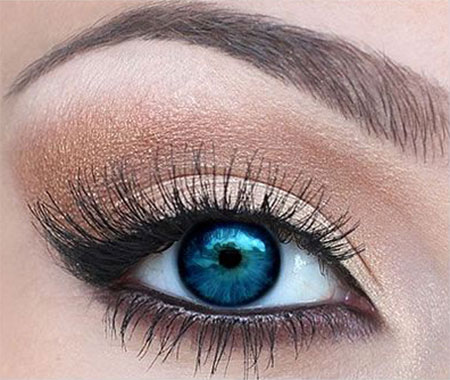 Amazing-Natural-Eye-Make-Up-Looks-Ideas-Trends-For-Girls-2014-6
