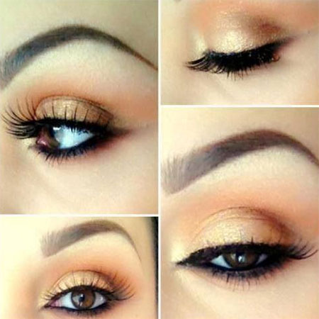 Amazing-Natural-Eye-Make-Up-Looks-Ideas-Trends-For-Girls-2014-9