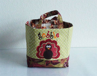 Inspiring-Thanksgiving-Gift-Basket-Ideas-2014-1