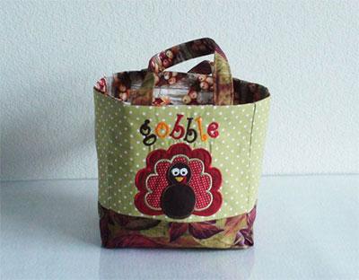 Inspiring-Thanksgiving-Gift-Basket-Ideas-2014-1