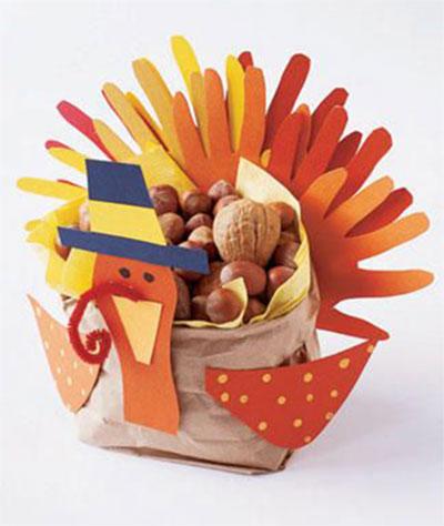 Inspiring-Thanksgiving-Gift-Basket-Ideas-2014-2
