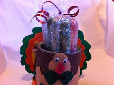Inspiring-Thanksgiving-Gift-Basket-Ideas-2014-4