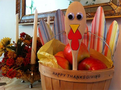 Inspiring-Thanksgiving-Gift-Basket-Ideas-2014-5