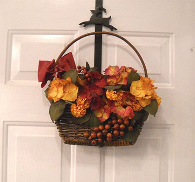 Inspiring-Thanksgiving-Gift-Basket-Ideas-2014-6