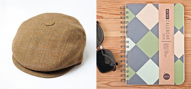 12-Amazing-Christmas-Gifts-For-Men-Husbands-Boyfriends-2014-Xmas-Gifts