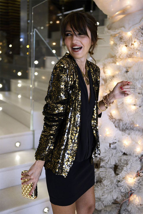 15-Amazing-Christmas-Party-Outfit-Ideas-For-Girls-2014-Xmas-Dresses-13