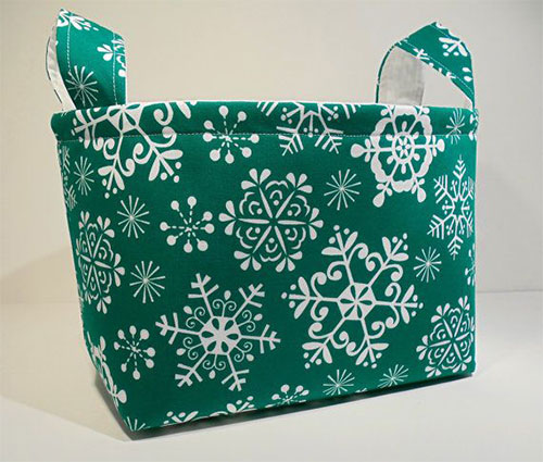 15-Best-Christmas-Basket-Ideas-2014-Xmas-Gifts-10