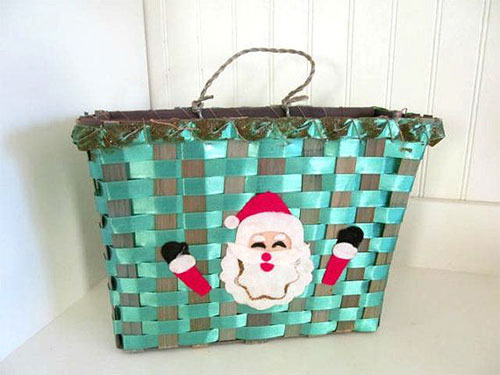 15-Best-Christmas-Basket-Ideas-2014-Xmas-Gifts-12