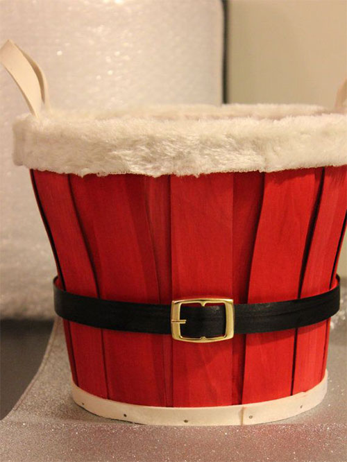 15-Best-Christmas-Basket-Ideas-2014-Xmas-Gifts-13