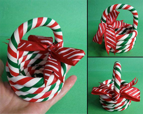 15-Best-Christmas-Basket-Ideas-2014-Xmas-Gifts-15