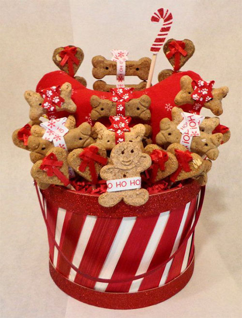 15-Best-Christmas-Basket-Ideas-2014-Xmas-Gifts-3