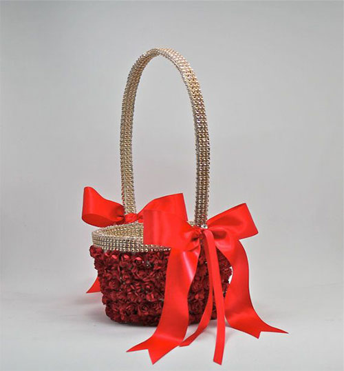 15-Best-Christmas-Basket-Ideas-2014-Xmas-Gifts-4