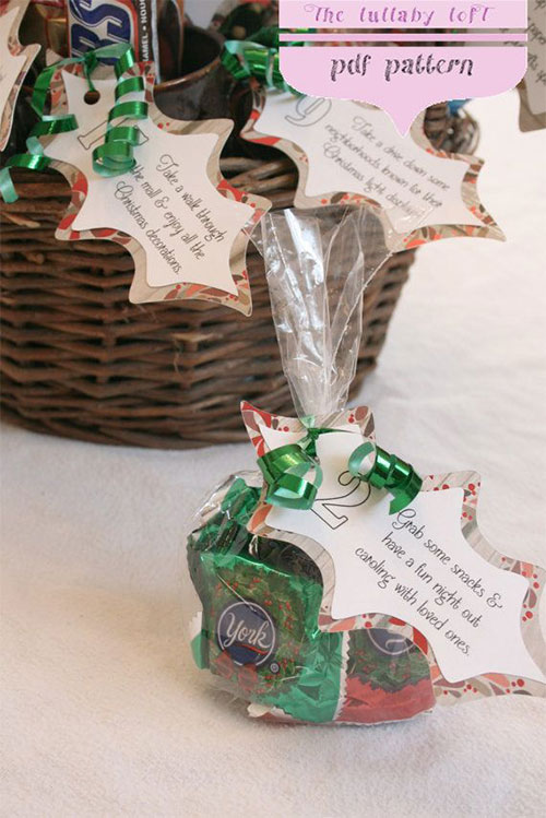 15-Best-Christmas-Basket-Ideas-2014-Xmas-Gifts-5