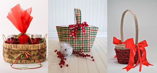 15-Best-Christmas-Basket-Ideas-2014-Xmas-Gifts