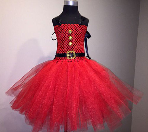 15-Best-Santa-Tree-Dresses-For-Kids-Girls-2014-Xmas-Outfits-10