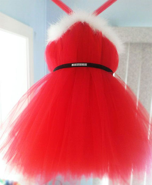 15-Best-Santa-Tree-Dresses-For-Kids-Girls-2014-Xmas-Outfits-11