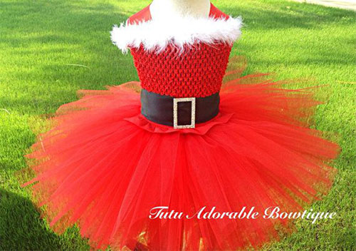 15-Best-Santa-Tree-Dresses-For-Kids-Girls-2014-Xmas-Outfits-12