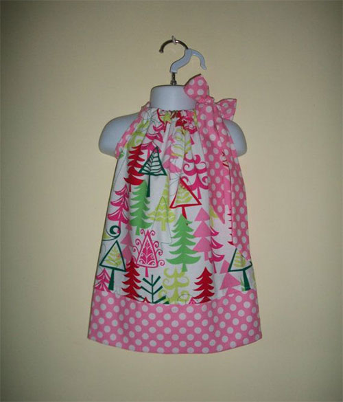 15-Best-Santa-Tree-Dresses-For-Kids-Girls-2014-Xmas-Outfits-13