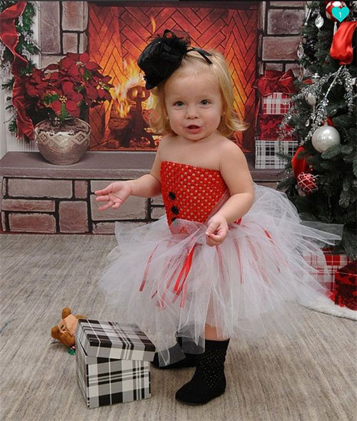 15-Best-Santa-Tree-Dresses-For-Kids-Girls-2014-Xmas-Outfits-2