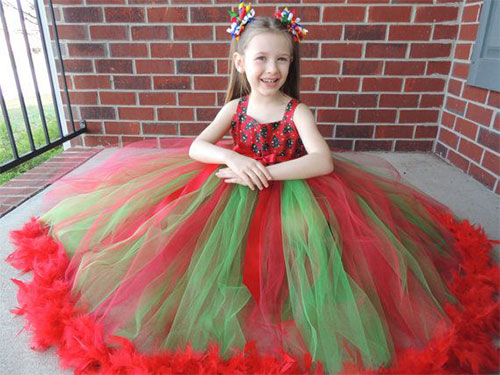 15-Best-Santa-Tree-Dresses-For-Kids-Girls-2014-Xmas-Outfits-6