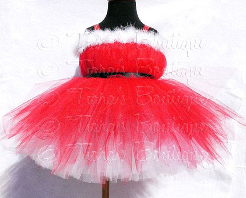 15-Best-Santa-Tree-Dresses-For-Kids-Girls-2014-Xmas-Outfits-8