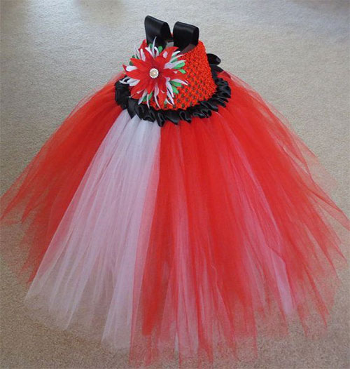 15-Best-Santa-Tree-Dresses-For-Kids-Girls-2014-Xmas-Outfits-9