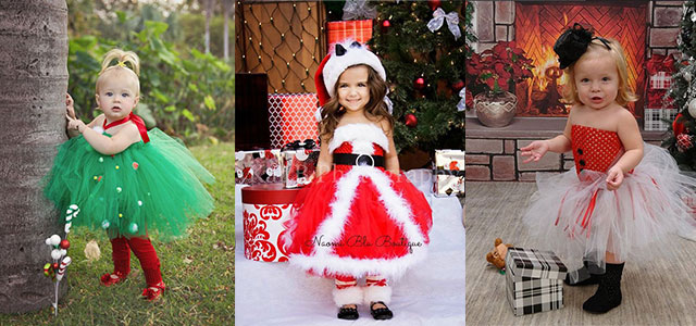 15-Best-Santa-Tree-Dresses-For-Kids-Girls-2014-Xmas-Outfits-F