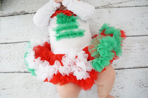 15-Christmas-Outfits-For-Babies -Kids-2014-Xmas-Dresses-10