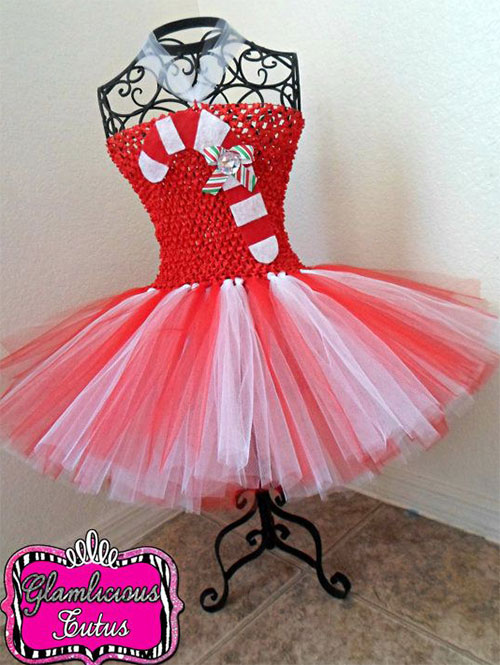 15-Christmas-Outfits-For-Babies -Kids-2014-Xmas-Dresses-13