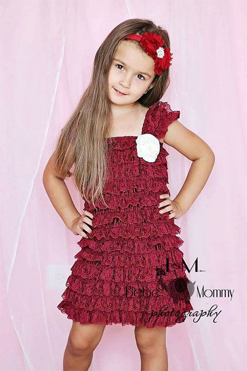15-Christmas-Outfits-For-Babies -Kids-2014-Xmas-Dresses-15