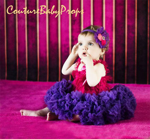 15-Christmas-Outfits-For-Babies -Kids-2014-Xmas-Dresses-2