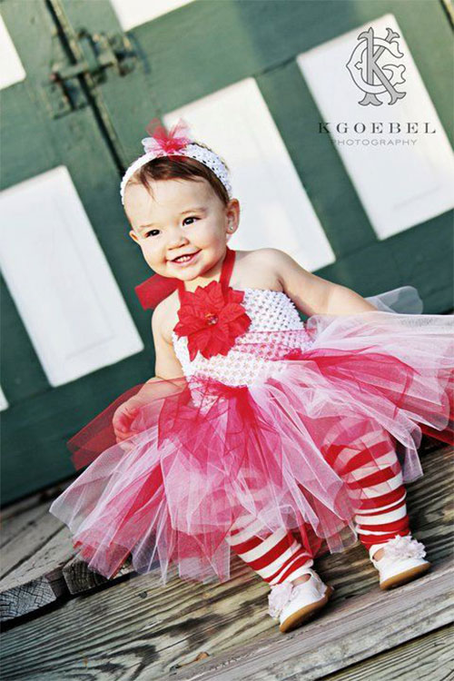 15-Christmas-Outfits-For-Babies -Kids-2014-Xmas-Dresses-3