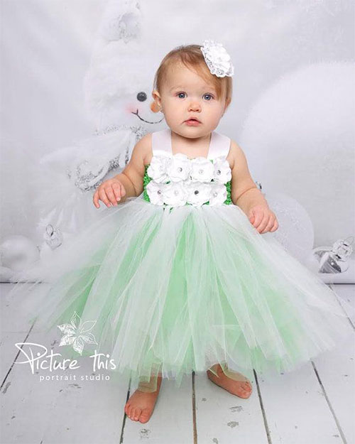 15-Christmas-Outfits-For-Babies -Kids-2014-Xmas-Dresses-6