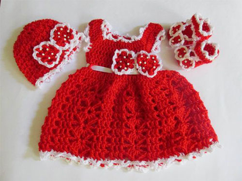 15-Christmas-Outfits-For-Babies -Kids-2014-Xmas-Dresses-7