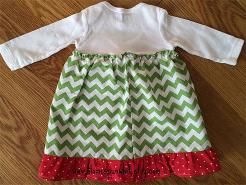 15-Christmas-Outfits-For-Babies -Kids-2014-Xmas-Dresses-9