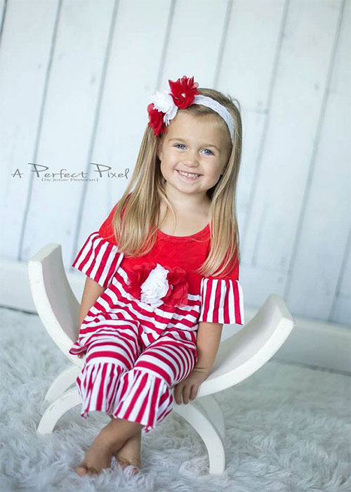 15-Cute-Christmas-Dresses -Outfits-For-Newborn-Baby-Girls-Kids-2014-14