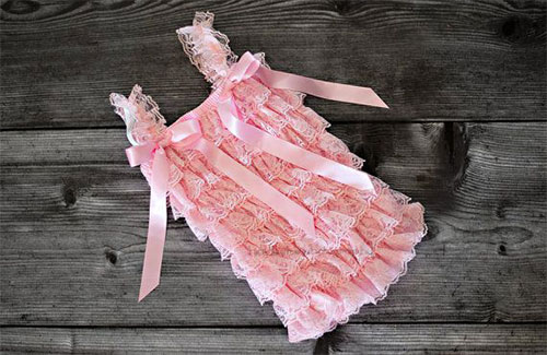 15-Cute-Christmas-Dresses -Outfits-For-Newborn-Baby-Girls-Kids-2014-3