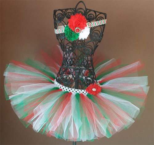 15-Cute-Christmas-Dresses -Outfits-For-Newborn-Baby-Girls-Kids-2014-8