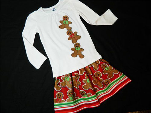 15-Cute-Christmas-Dresses -Outfits-For-Newborn-Baby-Girls-Kids-2014-9