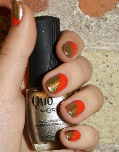 15-Easy-Thanksgiving-Nail-Art-Designs-Ideas-Trends-Stickers-2014-10