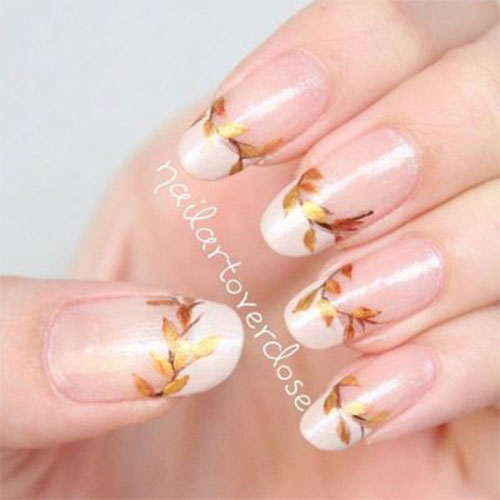 15-Easy-Thanksgiving-Nail-Art-Designs-Ideas-Trends-Stickers-2014-14