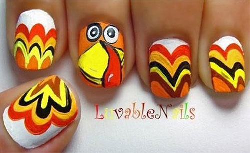 15-Easy-Thanksgiving-Nail-Art-Designs-Ideas-Trends-Stickers-2014-16