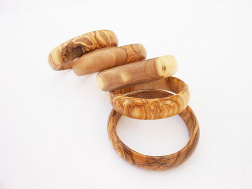15-Inexpensive-Cool-Christmas-Gift-Ideas-For-Wife-Girlfriend-2014-Xmas-Gifts-7