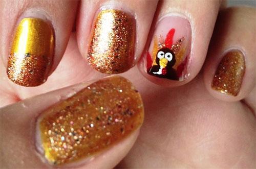 18-Turkey-Nail-Art-Designs-Ideas-Trends-Stickers-2014-16