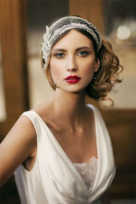 12-Winter-Wedding-Make-Up-Ideas-Looks-Trends-2015-10