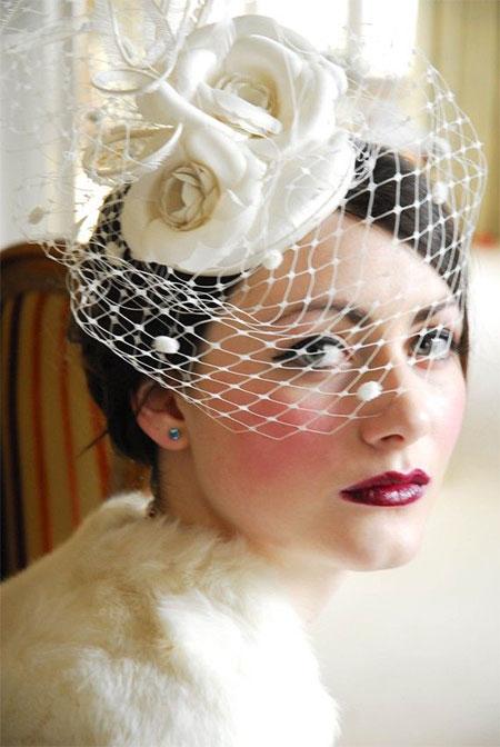 12-Winter-Wedding-Make-Up-Ideas-Looks-Trends-2015-13
