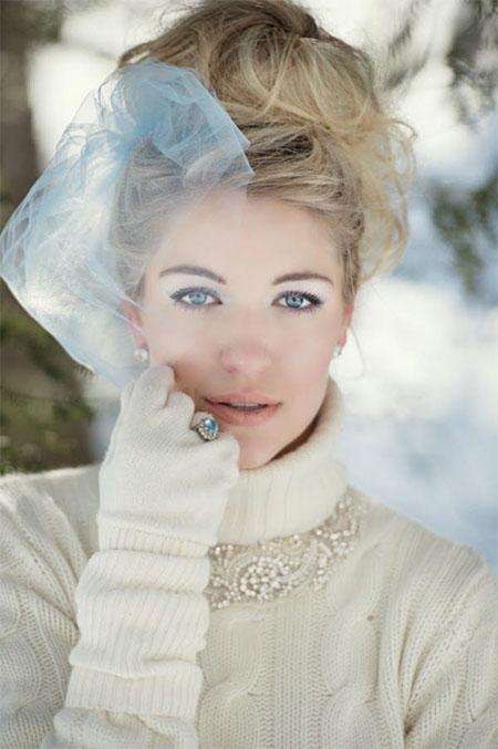 12-Winter-Wedding-Make-Up-Ideas-Looks-Trends-2015-2