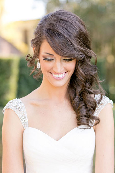 12-Winter-Wedding-Make-Up-Ideas-Looks-Trends-2015-3