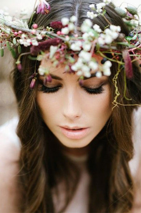 12-Winter-Wedding-Make-Up-Ideas-Looks-Trends-2015-4
